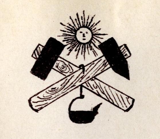 Logo-goldene-Sonne